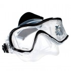 Oceanic ION 3X Mask