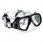 Oceanic Pro-Ear Mask