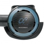 Oceanic Alpha 9 Second Stage