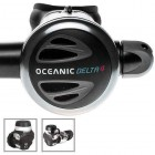 Oceanic Delta 4 FDX10