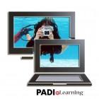 PADI Digital U/W Photographer eLearning