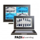 PADI DiveMaster eLearning