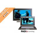 PADI IDC eLearning