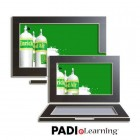 PADI Enriched Air Diver eLearning