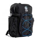 PADI Backpack