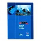 PADI CD-ROM - eRDPML