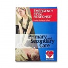EFR Primary and Secondary Care Parcticipant Manual