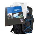 PADI IDC Staff Instructor Pack