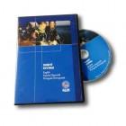PADI Night Diving DVD