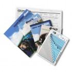 PADI Open Water Ultimate Crewpack with RDP