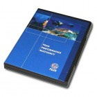PADI Peak Performance Buoyancy DVD