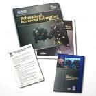 PADI Rebreather and Advanced Rebreather Crewpak with DVD