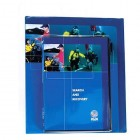 PADI Search & Recovery DVD and Manual Pak