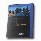 PADI Tec 100 CCR CD-ROM Manual