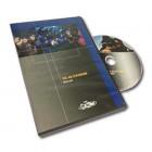 PADI Tec 60 CCR Diver CD-ROM Manual
