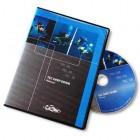 PADI Tec Deep Diver DVD-ROM and Manual
