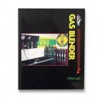 PADI Tec Gas Blender Manual