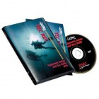 PADI TecRec Equipment Set-Up and Key Skills DVD