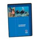 PADI Underwater Navigator DVD