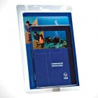 PADI Underwater Navigator DVD and Manual Pak