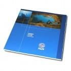 PADI Wreck Diver Manual