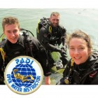 PADI Open Water Scuba Instructor Course (OWSI)