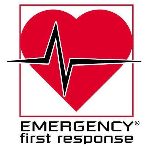 PADI Emergency First Response