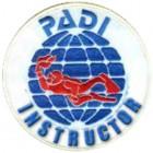 PADI Instructor Development Course (IDC)