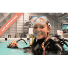 Introduction Dive Gift Certificate